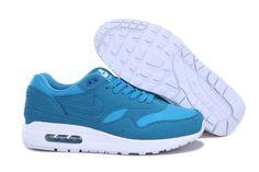 Nike Air Max 87 Hommes,nike free 3.0 v3,nike air jordan shoes - http://www.autologique.fr/Nike-Air-Max-87-Hommes,nike-free-3.0-v3,nike-air-jordan-shoes-29540.html