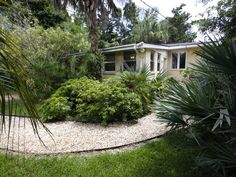 Bungalow vacation rental in Bay St. Louis from VRBO.com! #vacation #rental #travel #vrbo