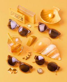 kaibosh-sunglasses-summer-04