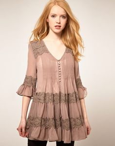 322223ccef baby doll dress Fashion Clothes Online