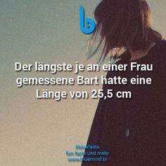 #bluefacts #fakten #wissen #frauen #zitat