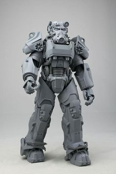 1392 best power armor images on pinterest in 2018 character art