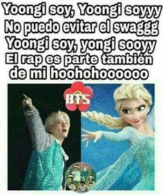Read from the story MEMES DE BTS 3 by Ktxebae (𝐮𝐰𝐮) with reads. Kpop Memes, Drama Memes, Bts Taehyung, Bts Jungkook, Yoonmin, K Pop, S Videos, Bts Memes Hilarious, Rap Lines