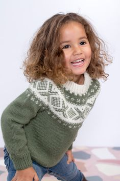Knitting For Kids, Baby Knitting, Baby Barn, Knit Baby Sweaters, Stockinette, Christmas Sweaters, Knit Crochet, Knitting Patterns, Turtle Neck