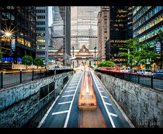 Convergence by datawise, via Flickr                                                                                                                                                           Convergence                                                 ..