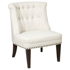 Ventana Accent Chair