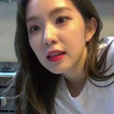 bae my baby Seulgi, Daegu, Thing 1, Rapper, Red Velvet Irene, Velvet Fashion, Beautiful Gorgeous, Kpop Girls, Me As A Girlfriend