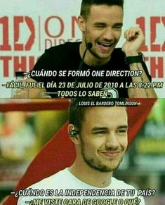 Four One Direction, One Direction Humor, One Direction Pictures, Harry Styles 2011, One Ditection, Larry Shippers, School Of Rock, Liam Payne, Louis Tomlinson