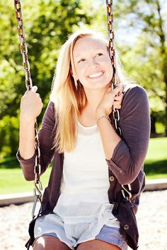 senior pictures - Photography by Effervescent Media Works