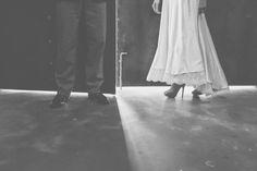 #Fotografia de #boda victorlafuente.com