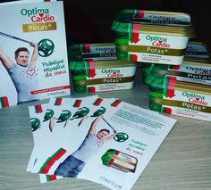 Nowe testy! Tym razem Optima Cardio Potas+. :) #streetcom #optima #optimacardio #optimacardiopotasplus #optymalnewybory https://www.instagram.com/p/BQSSFDRh4x65uicuvoIu-mktYuNTPWd9J-bd6E0/