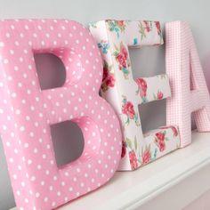 original_girl-s-name-fabric-letter.jpg (899×900)