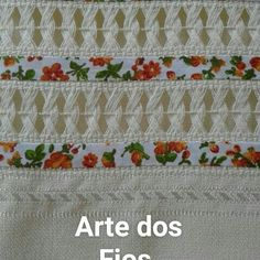 Lana, Quilts, Embroidery, Blanket, Home Decor, Embroidered Towels, Bath Linens, Simple Embroidery, Hand Applique