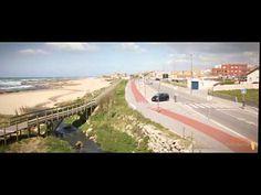 Vídeo promocional do Matosinhos World´s Best Fish!