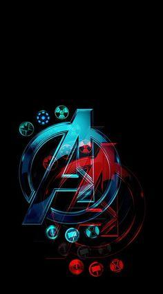 Gaming Wallpapers, Marvel Wallpaper, Motivational Videos, Robert Downey Jr, Marvel Avengers, Iron Man, Spiderman, Pokemon, Darth Vader
