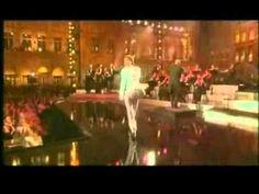 Cliff Richard - Santa's List