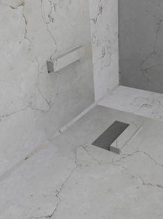 made in Austria by Stein Schwarz. Akzente aus Naturstein in Küche, Bad und Wohnräumen. Stone Interior, Bad, Tile Floor, Flooring, Texture, Natural Stones, Black, Surface Finish, Tile Flooring