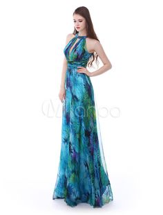Nice Dresses, Formal Dresses, Wedding Dresses, Wedding Dress Gallery, Affordable Prom Dresses, Women's Summer Fashion, Comfortable Outfits, Homecoming Dresses, Evening Dresses