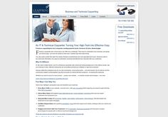 Equine Studies website for essay