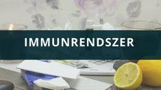 Hogyan működik az immunrendszer? | Dodó Sapiens