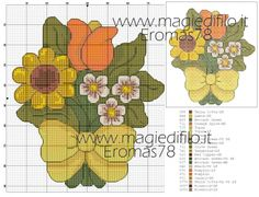fiore2.png (673.67 KB) Osservato 13 volte