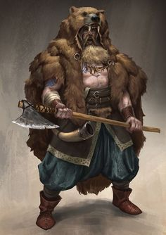 20 Best Pathfinder images in 2019 | Female gnome, Character Sketches