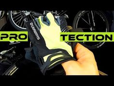 7 Best Mountain Bike Gloves (Updated for Cycling Gloves, Cycling Bikes, Cycling Equipment, Road Cycling, Best Mountain Bikes, Mountain Biking, Mountain Bike Gloves, Bike Drawing, Bike Photography
