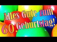 Tausende Geburtstag Videos Happy Birthdy Auf Unserem Youtube Kanal