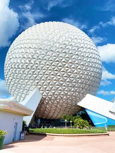 Magic Is Here {Epcot} – Everything you need to known about returning to the Disney World theme parks Disney World Theme Parks, Disney World Resorts, Disney Vacations, Walt Disney World, Epcot Attractions, Joy Inside Out, Authorized Disney Vacation Planner, All Ride, Germany And Italy
