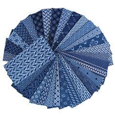 Indigo shwe=shwe cotton. http://www.africanthreads.ca/threadlink-blog/http: