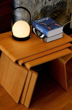 La Boutique Danoise: Danish Design gets Deciphered Danish Furniture, Furniture Design, Danish Design, Geneva, Affair, Tables, Popular, Creative, Blog