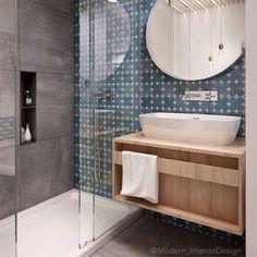 #Interiordesign#Moderninteriordesign#Design#Interiorarchitecture#Architecture#Decor#designporn#Homedecor#Интерьер#Decoração#DesigndeInteriores#Bathroom#Kitchen#ванная#Diseñodeinteriores#swag#style#contemporaryart#moderndecor#arquitectura