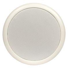 "$29.95 Magnadyne LS675C   6 1/2"" 2-Way Speaker"