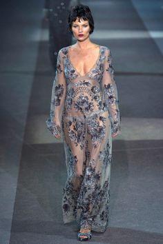 Louis Vuitton x Fleurs