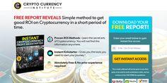monitorizarea bitcoin unde și cât de repede poți face bani