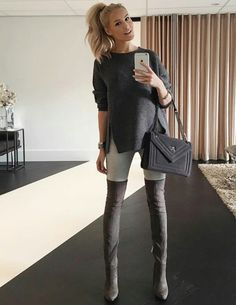 #joshv #joshveldhuizen #outfit #ootd #style #fashion