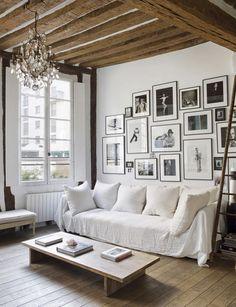 Le Marais – about inspiration (stilinspiration)