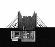 fake house 1 | Flickr - Photo Sharing!
