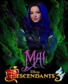 Suit of armer strong and true Make this metal bust a move! Dove Cameron Descendants, Disney Descendants Dolls, Descendants Characters, Disney Channel Descendants, Descendants Cast, Descendants Pictures, Cameron Boyce, Disney Channel Movies, Mal And Evie