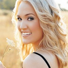 Carrie Underwood, Muscogee and Creek, is an American country singer-songwriter and actress who rose to fame as the winner of the fourth season of American Idol, in 2005. Native American Musicians II | Native American Encyclopedia