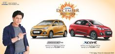 Hyundai December 2015