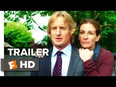 Wonder Trailer #1 (2017) | Movieclips Trailers - YouTube