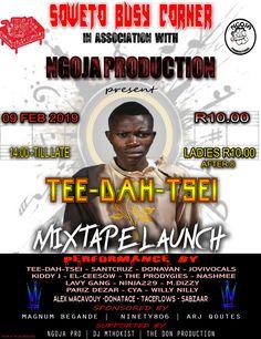 Ngoja Event Movie Posters, Film Poster, Popcorn Posters, Film Posters, Posters