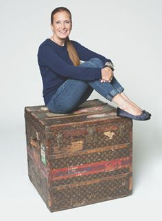 Danielle Steel on what it really takes to be a best-selling writer Danielle Steel, Parfait, Writer, Toolbox, Lyon, Books, Reading, Romance Books, Tool Box