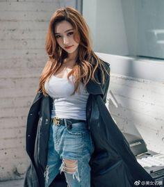 강남룸싸롱 태국식 유리방초이스☆ 카톡 QAPLL