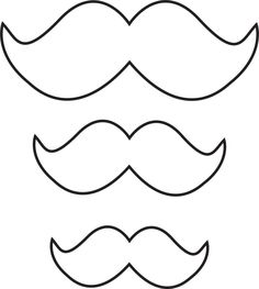 Mustache One Year Party Decoration and Shirt - Tori Grant Designs - Idea - Mustache Crafts, Mustache Decorations, Birthday Party Decorations Diy, Baby Shower Decorations For Boys, Birthday Parties, Mustache Party Favors, Mustache Shirt, Lego Parties, Lego Birthday