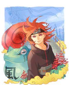 Anime Naruto, Naruto Fan Art, Naruto Comic, Naruto Shippuden Anime, Naruto Boys, Sasunaru, Boruto, Clan Uzumaki, Nagato Uzumaki
