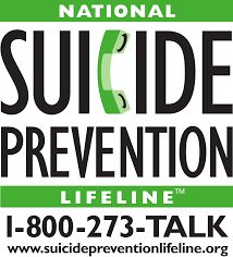 Suicide Among Teens and Young Adults Rosana Butler According to a study published in the Journal of the American Medical Association, . American Medical Association, Spiritual Health, Mental Health Awareness, Ptsd, Helping Others, Self, Counseling, Warning Signs
