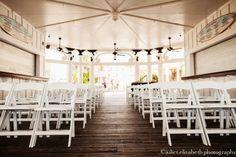 Boardwalk Inn, Wild Dunes http://julietelizabethblog.com/maura-david-wild-dunes-resort-beach-wedding/