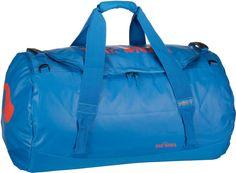 Tatonka Barrel XL Bright Blue (innen: Blau) - Reisetasche